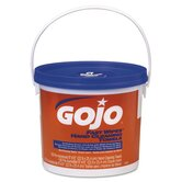 Gojo Cleaning Wipes