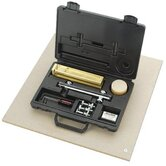 Allpax Gasket Cutter Kits - extension gasket cutterkit complete