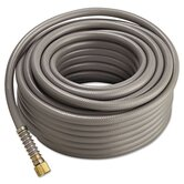 Jackson Professional Tools Water Hoses