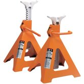 Jet® Jacks And Lifting Equipment