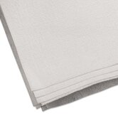 WYPALL X70 Wipers, Flat Sheet, 14.9 x 16.6, White, 300/BX