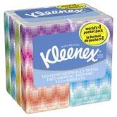 Kimberly-Clark Restroom Supplies