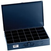 24-Compartment Boxes - 54615 parts drawer