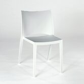 Eurostyle Stacking Chairs