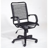 Eurostyle Office Chairs