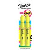 Sanford Highlighters