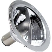 20w Halogen Reflector Lamp for Landscape Lighting Fixtures