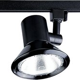 Alpha Trak 75W ProfileTrack Lighting  Head