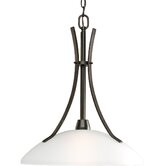 Westin 1 Light Pendant