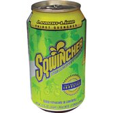Sqwincher Drinks & Drink Mixes