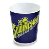 Sqwincher Cups & Accessories