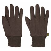 Stanley Tools Gloves / Mittens