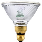 Capsylite PAR38 45 Watt 120 V Flood Beam Tungsten Halogen Reflector Bulb