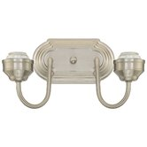 Westinghouse Lighting Vanity Lights