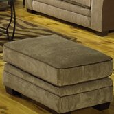 Jackson Furniture Ottomans