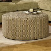 Kelly Cocktail Ottoman