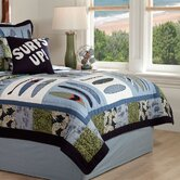 PEM America Bedding Sets