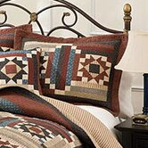 PEM America Bedding Accessories