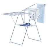 Stainless Collapsible Drying Rack