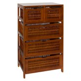 OIA Cabinets and Chests