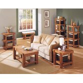 OIA Coffee Table Sets