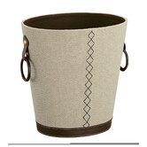 OIA Decorative Baskets