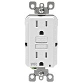 Leviton Controls and Dimmers