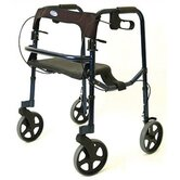 Invacare Walking Aids