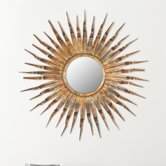 Safavieh Wall & Accent Mirrors