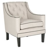 Safavieh Accent Chairs
