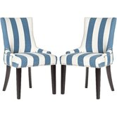 Safavieh Dining Chairs