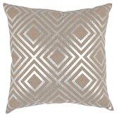 Accent Pillows - Sale