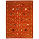 Porcello Assorted Rug
