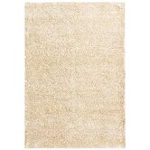 Tribeca Ivory Rug