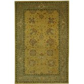 Antiquities Gold Rug
