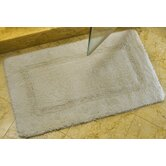 First-Class Bath Natural Bath Mat (Set of 2)