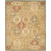 Antiquities Beige Rug