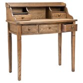 Viscor Writing Desk