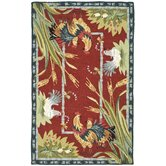 Safavieh Novelty Rugs