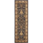 Persian Legend Blue/Gold Rug