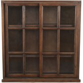 Safavieh Home Bookcases