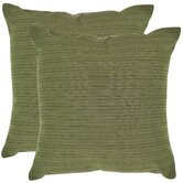 Safavieh Outdoor Cushions