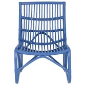 Shenandoah Side Chair