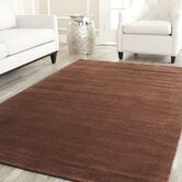 Himalaya Brown Rug