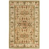 Persian Legend Creme/Ivory Rug