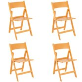 Safavieh Folding Chairs