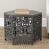 On Your Side: End Tables We Love