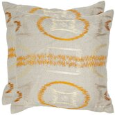 Accent Pillows - Sale
