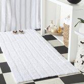 Safavieh Bath Linens