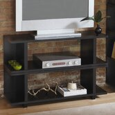 TFG TV Stands and Entertainment Centers